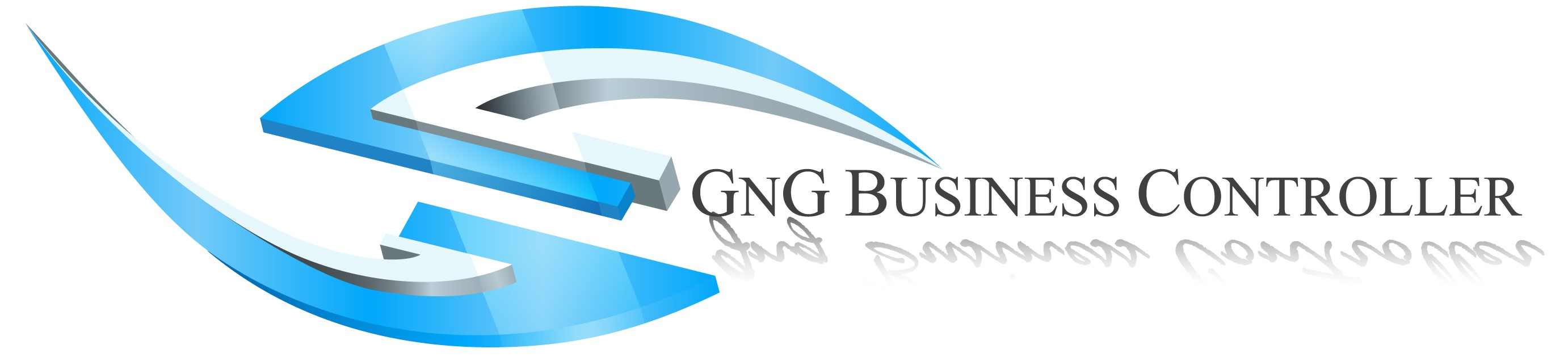 GNG BUSINESS CONTROLLER